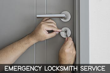 Expert locksmith Los Angeles Los Angeles, CA 310-359-6645