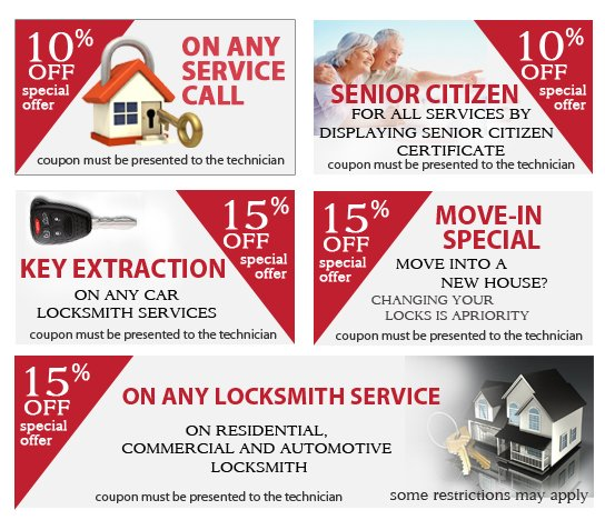 Expert locksmith Los Angeles, Los Angeles, CA 310-359-6645